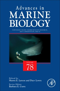 shark research and conservation book